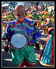 Parade : 1 gallery with 4 photos